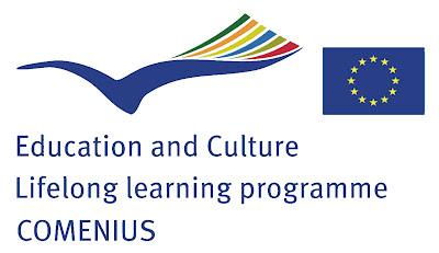 Education and Training Comenius